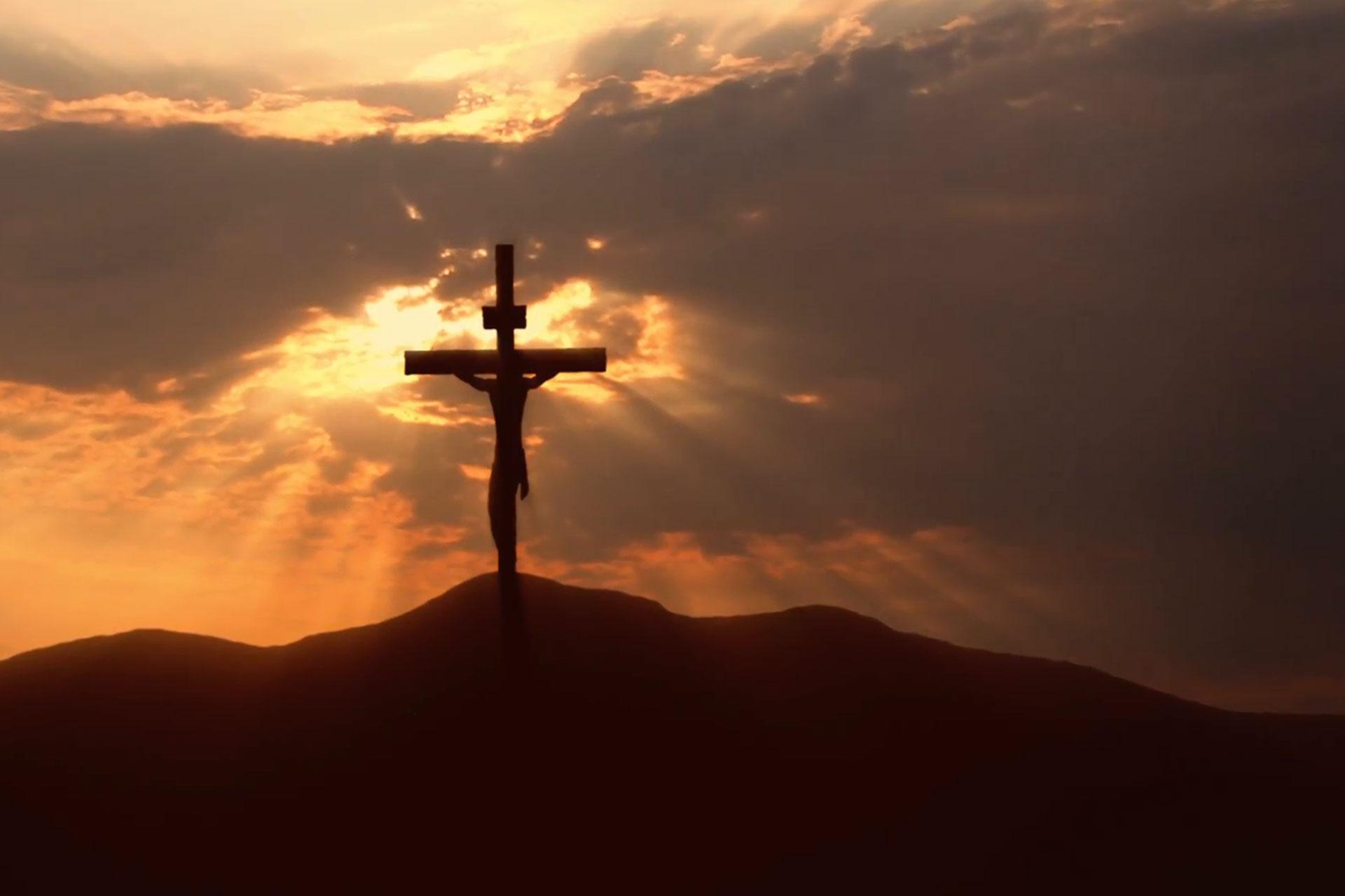 Did Jesus Die On Easter Feature Image