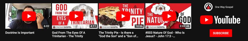 one-way-gospel-youtube-ad