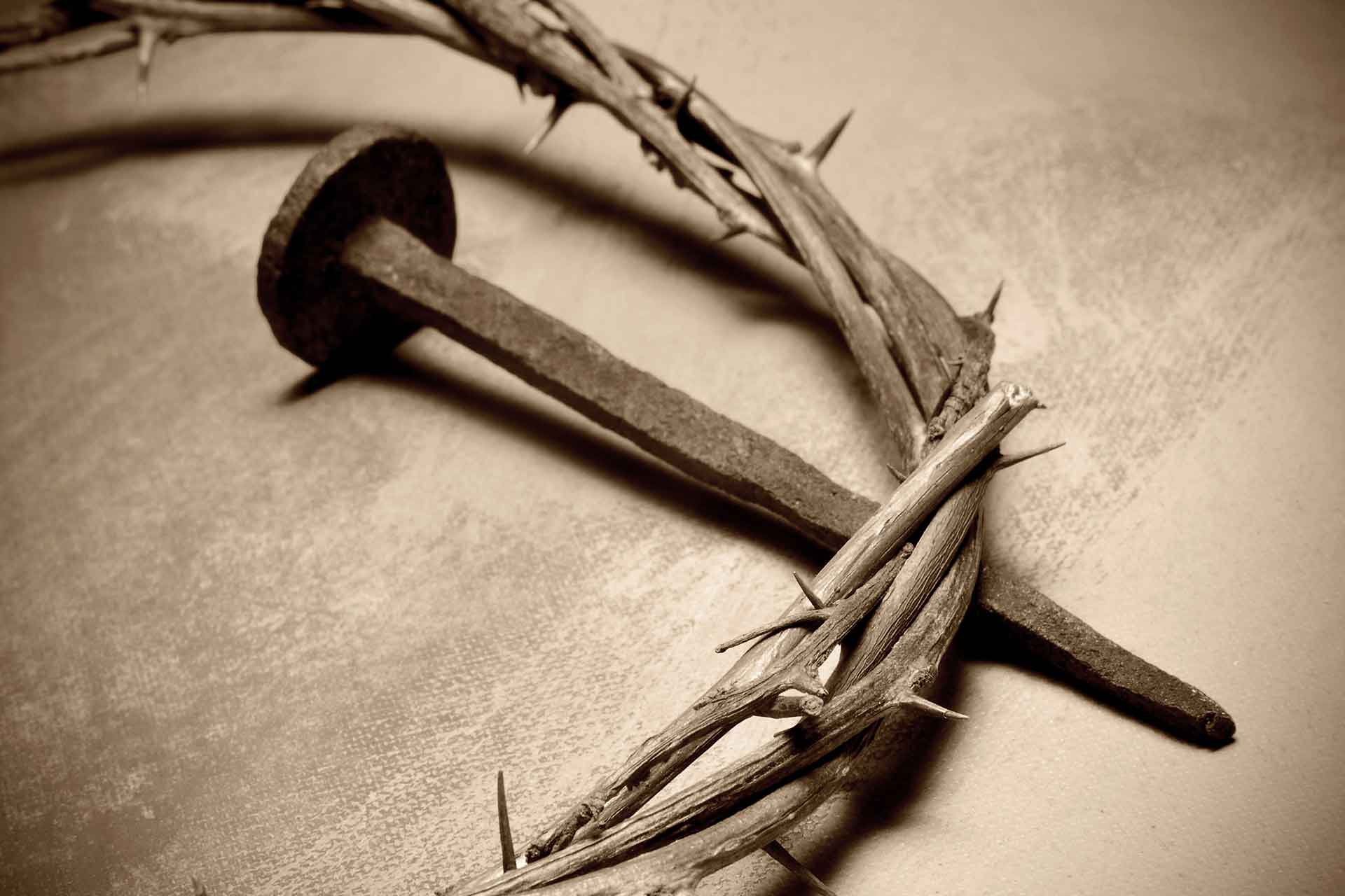 good friday feature image